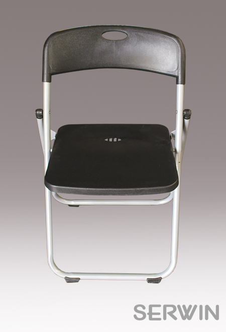Silla plegable Samsonite